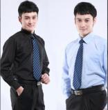 销售工作服