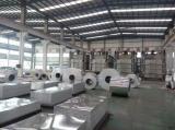 铝板生产厂家解说花纹铝板分类有哪些