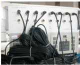 HPT3000 16路压力同步采集系统