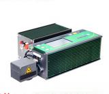 芒果CO2激光喷码机