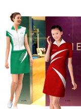 杭州服装加工厂家