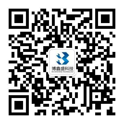 QQ圖片20180418085930。1.jpg