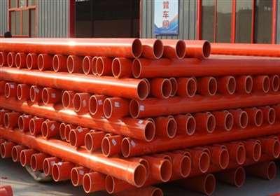 钢塑复合管有哪些种类