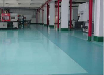 砂漿或纖維布地板.jpg