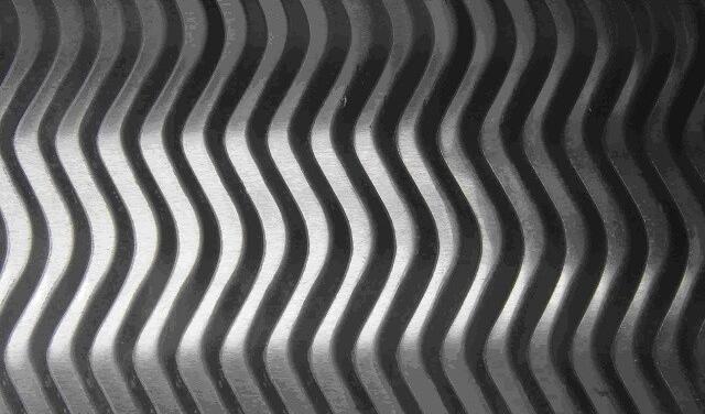 花纹铝板规格14