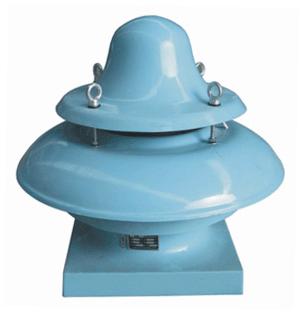 玻璃鋼屋頂風機雙風帽.png