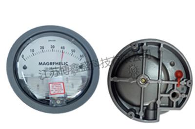 MAGRFHELIC TE2000型微差压表.jpg