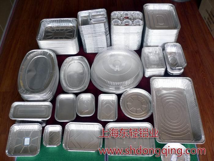 铝箔价格图片