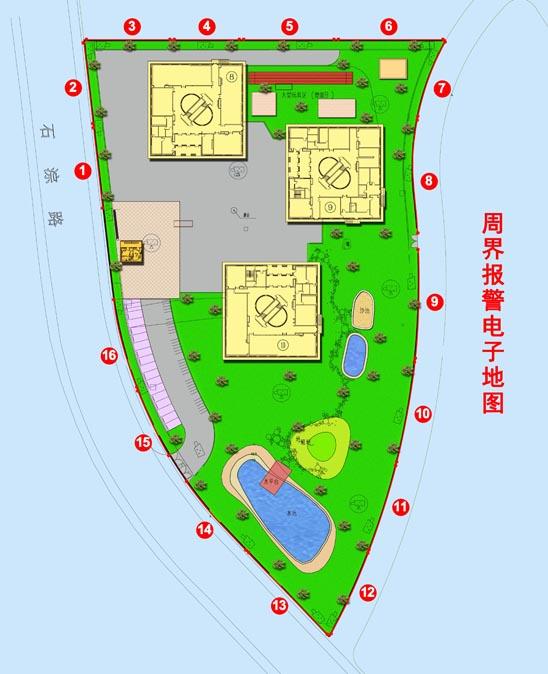 电子地图90-110-418NN.jpg
