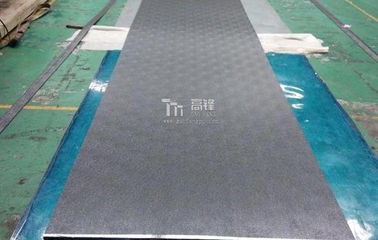 耐力板,耐力板厂家,pc耐力板