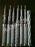 进口钢丝绳