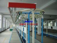 钣链流水线  生产线