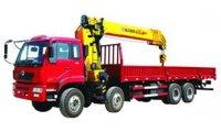 SQ16SK4Q_16吨