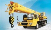 QY25B.5_25吨