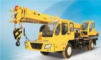 QY12B.5-12吨