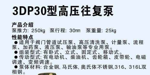 3DP30  2.jpg