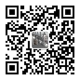 qrcode_for_gh_82f4fd4ce302_258.jpg