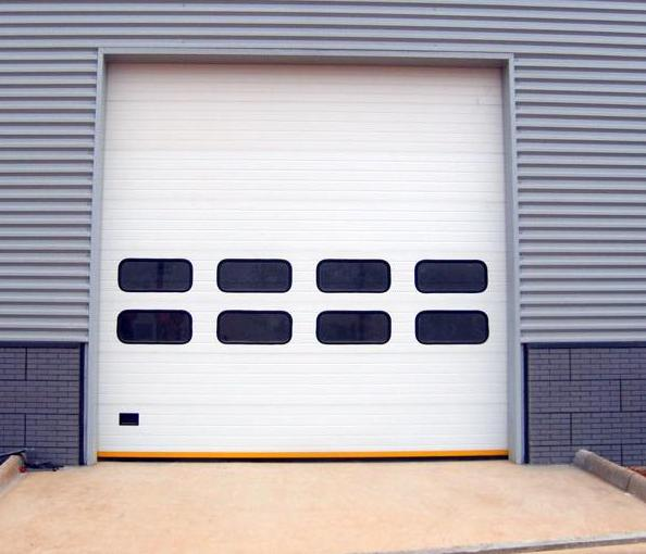 工业提升门外景展示7.jpg