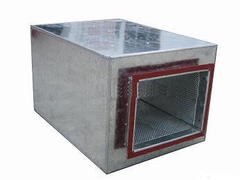 方形管式消聲器.jpg