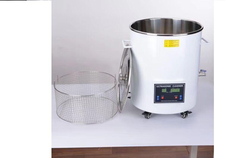 桶型超声波清洗机.jpg