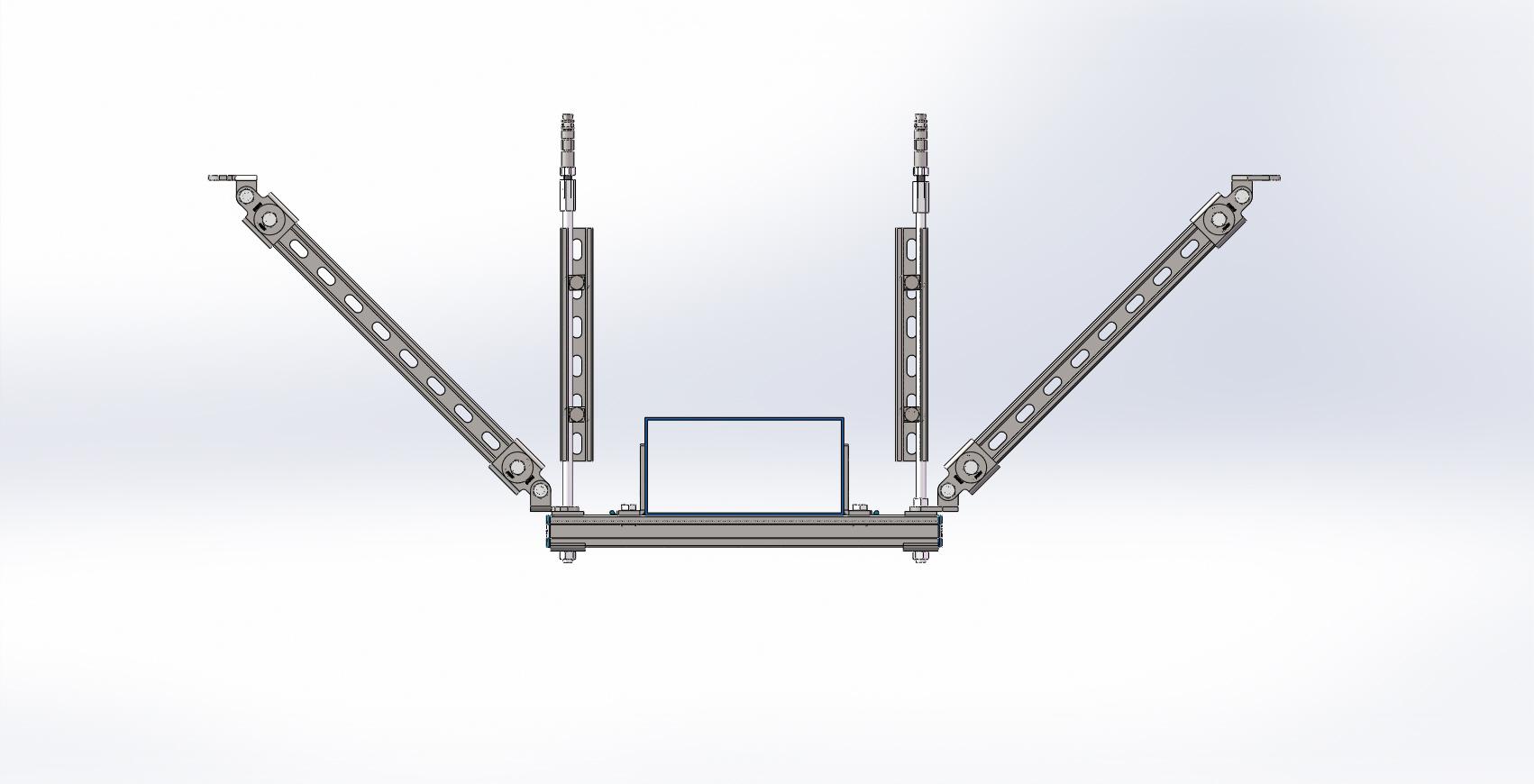 電纜橋架側向抗震支架.JPG
