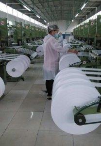 医疗绷带织带机厂家、织带机价格