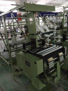 重磅机织带机厂家、织带机价格