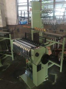 12×18的普通杭州织带机厂家、织带机价格