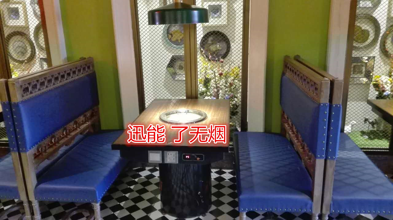 IMG_3939_副本.jpg