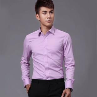 广州衬衫定做