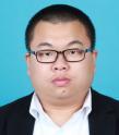 贾辉_2_看图王.jpg