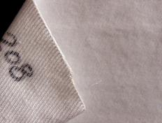 涤纶短纤过滤布208