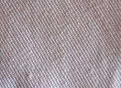 涤纶短纤过滤布120-7(5926)