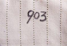 903涤纶短纤过滤布