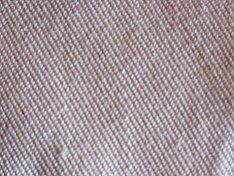 856锦纶长丝过滤布