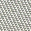 750B丙纶长丝过滤布