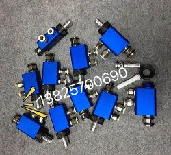 供应百诺F2粉泵 静电喷枪配件