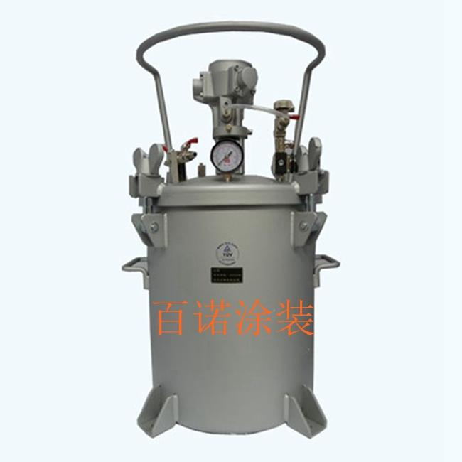 一体成型压力桶-40L.jpg
