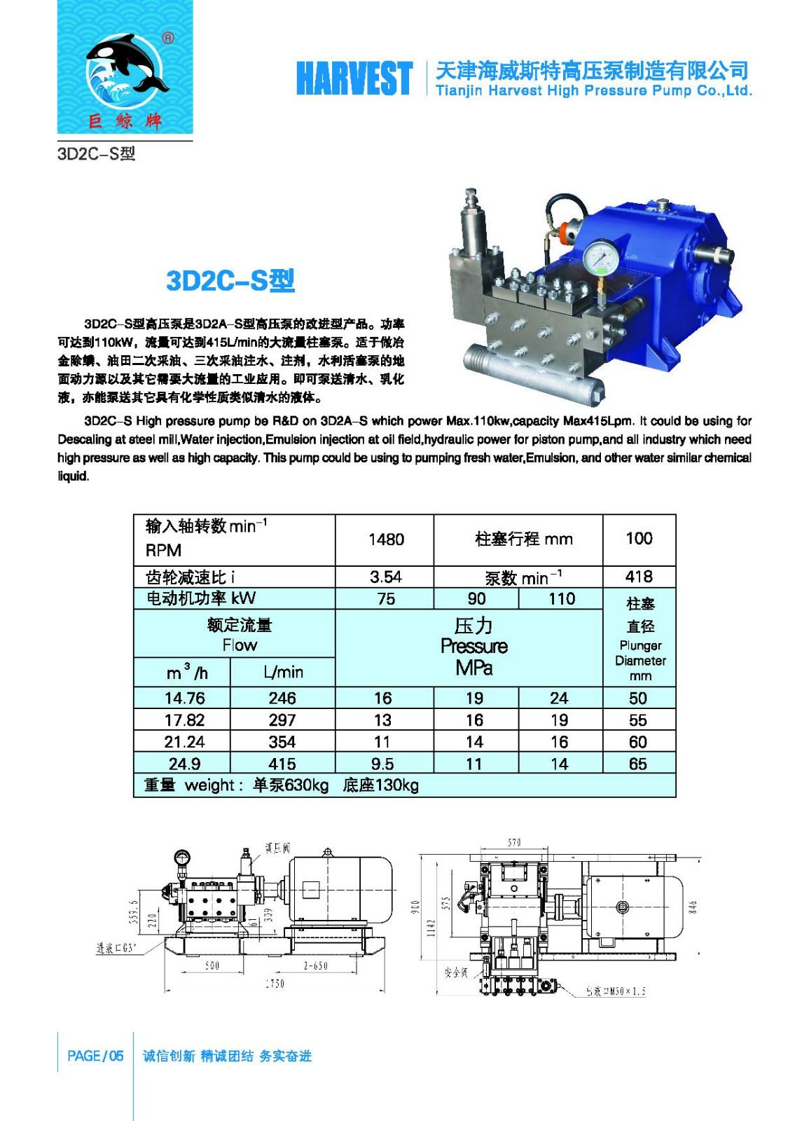3D2C-S参数表.jpg