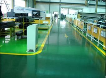 環氧樹脂自流平地板.jpg