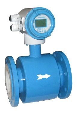 污水流量計