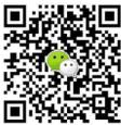 9ICGF8`T9D00(3H62G%_LN8.png