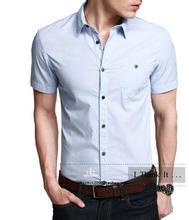 男装短袖衬衫3.jpg