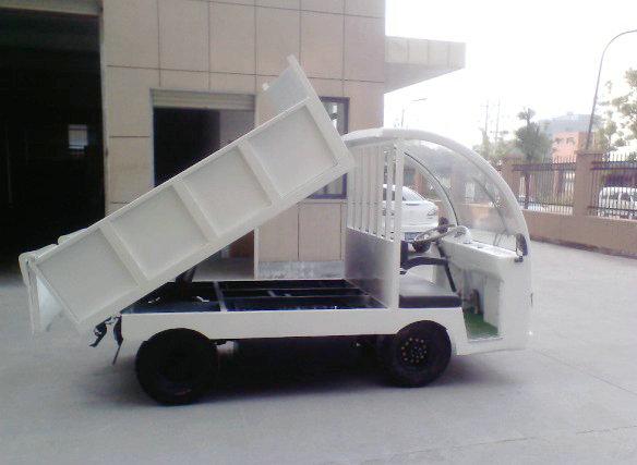 自卸车3.jpg