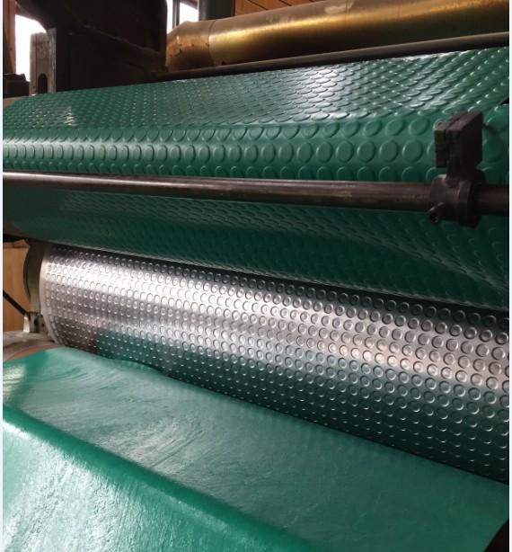 绿色圆点橡胶板 (2).jpg