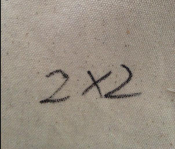 全棉帆布2×2.png