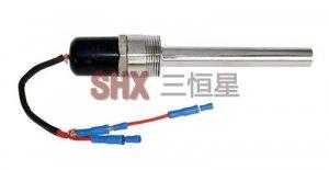 SH机油加热器1