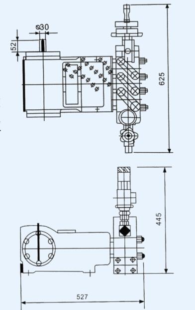 3DP30  3.jpg