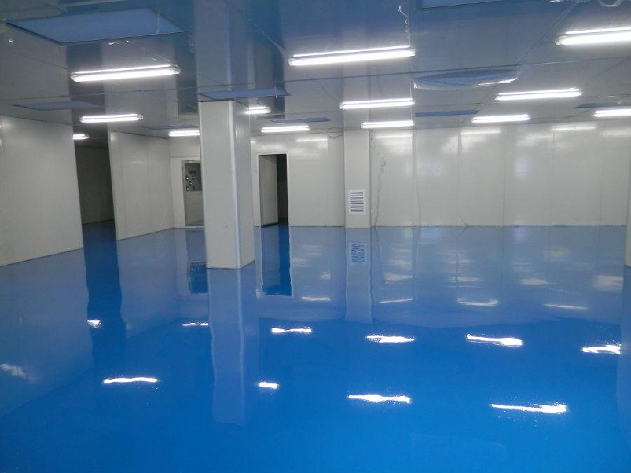 垂直流潔凈室.JPG
