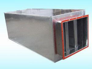 方形阻抗復合式消聲器.jpg